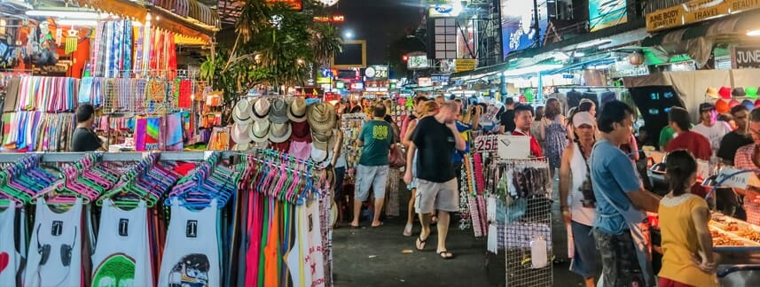 things to see and do in bangkok thailand Book your tickets online for the top things to do in bangkok, thailand on tripadvisor: see 457,216 traveler reviews and photos of bangkok tourist attractions find.
