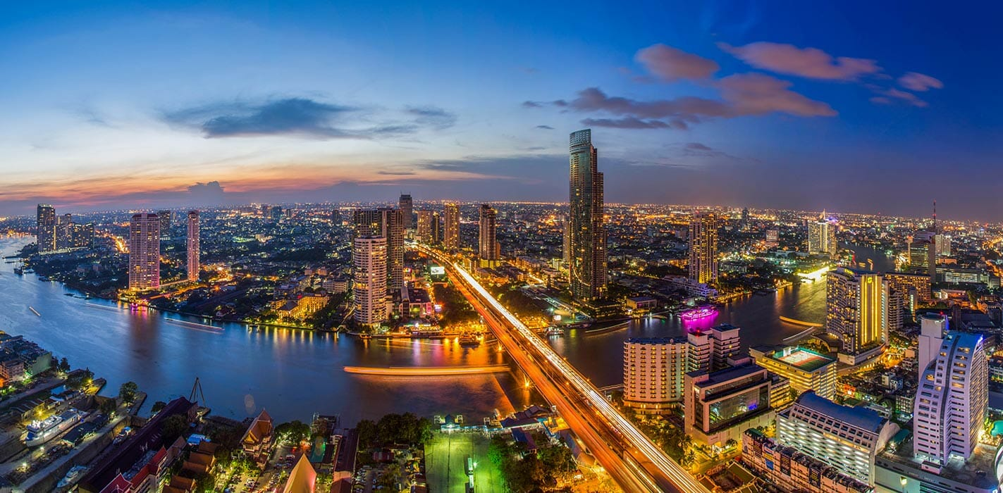 bangkok map tourist attractions with Top 10 Things To Do In Bangkok on respond furthermore Bagan in addition Chiang Mai Maps together with Location Royal Princess in addition 7 Bucket List Worthy Theme Parks You Must Visit In Southeast Asia.